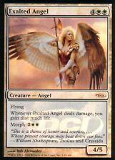 Exalted Angel FOIL | NM | Judge Rewards Promo | Magic MTG