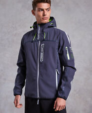 Camisa Para Hombre Chaqueta Polar equipo Sport Trakker