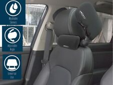 Niños Adultos Coche Asiento Reposacabezas Almohada Para Ford Maverick Van Labio