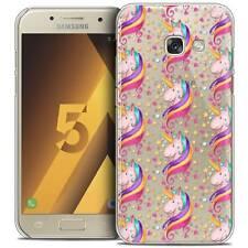 Cover Crystal For Samsung Galaxy A5 2017 (A520) Extra Fine Rigid Fantasia Lico