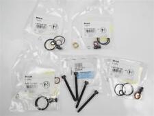 4x Rep.Satz PD Element BOSCH + Schrauben VW Audi 1,4 1,9 2,0 PD 8V TDI