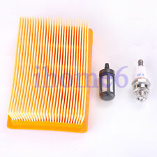 New Air filter Tune up kit for Stihl BR320 BR340 BR380 BR400 BR420 4203-007-1028