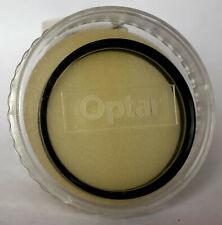 Optar 52mm Filtro de enfoque suave.