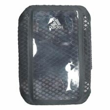 Adidas Run Media Arm Pouch