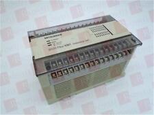 MITSUBISHI FX0N-40MT (Used, Cleaned, Tested 2 year warranty)