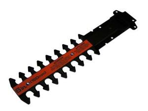Black and Decker Genuine OEM Replacement Blade # 90550938-02
