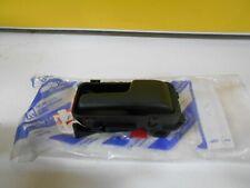 Maniglia porta interna destra Fiat Uno 1° serie cod: 5961723.  [984.19]
