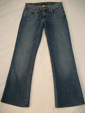 WMNS 4 BLUE JEANS 'SWEET & LOW' BOOTLEG by LUCKY BRAND