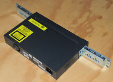 Cisco ME-3400G-2CS-A ME 3400G-2CS AC Ethernet Access Switch 6mth warranty