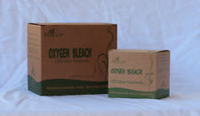 Oxygen Bleach 450g - FREE FREIGHT - ECO Bleach - Environmentaly Friendly