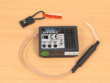 Walkera Part HM-NEW-V450D01-Z-04 Receiver RX2703H-D for V450D01 V450D03 -USA