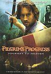 Pilgrims Progress Journey To Heaven (DVD, 2008)