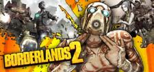 Borderlands 2 PC & MAC *STEAM CD-KEY* 🔑🕹🎮