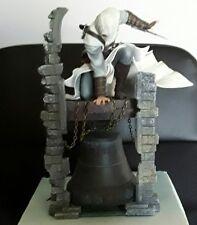 Assassin's creed  Altair , l'assassin légendaire figurine Rare
