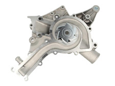 ENGINE WATER / COOLANT PUMP SIL PA934A
