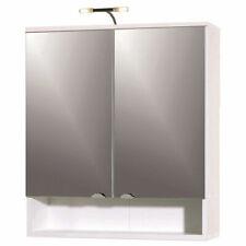 Badezimmer Spiegelschrank in Badezimmer-Spiegel günstig ...