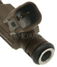 Standard FJ1099 Fuel Injector