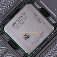 AMD Athlon II X2 280 3.6 GHz Dual-Core Processor CPU Socket AM3 ADX280OCK23GM
