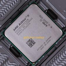 AMD Athlon X2 280 3.6 GHz II procesador de doble núcleo CPU Socket AM3 ADX280OCK23GM