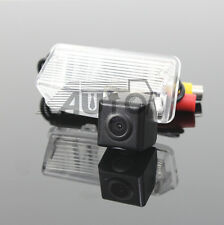 Car Rear View Camera for Toyota Crown S200 Mark X Reiz Previa XR50 Vios Soluna