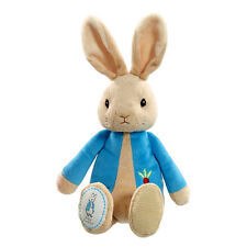 "Peter Rabbit Peluche Giocattolo morbido, Beatrix Potter 13"" (33cm)"