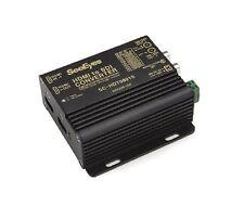SeeEyes Sc-Hdt0801S Digital to Hd-Sdi Converter