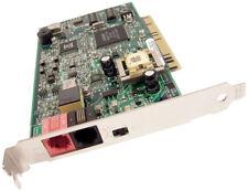 LUCENT CW56LU-PCI WINDOWS XP DRIVER DOWNLOAD