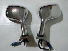 Y31 Fender Wing Mirror Adjustable Sunny Datsun 510 B210 Skyline Bluebird 610 720