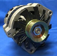 1997-1998 Buick Skylark & Oldsmobile Achieva & Pontiac Grand Am 3.1L Alternator