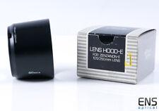 Bronica SQ SQ-A SQ-Ai Parasol se ajusta las lentes 80mm f//2.8 S