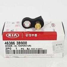 463863B900 Transmission Oil Temp Sensor For KIA SPORTAGE 2011-2013, SEDONA 10-12