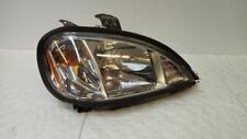 2007 Freightliner Columbia Right Side Headlamp Assembly   (6277380