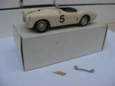 Cunnigham CR2 Le Mans 1951 CScale #35 n marcos kurtis bristol ac 1:43 VERY RARE