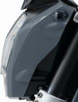KTM Duke 125 200 250 390 2011-2019 Left Headlight Mask Panel New 90108002000