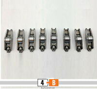 Brand New MERCEDES-BENZ - C200-VITO 1.6  1325700Q0A Rocker Arm - Set of 8 Pieces