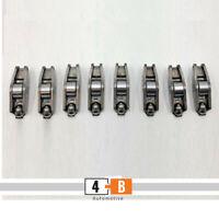VAUXHALL - MOVANO Mk II Combi 2.3 CDTI 1325700Q0A Rocker Arm - Set of 8 Pieces