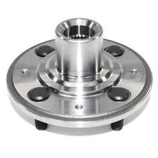Wheel Hub Front IAP Dura 295-95067