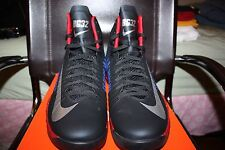 LOS ANGELES CLIPPERS BLAKE GRIFFIN NIKE HYPERDUNK PE SIZE 16