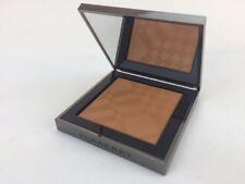 Burberry Beauty Nude Powder Almond  No 43 8g Sheer Luminous Powder NEW