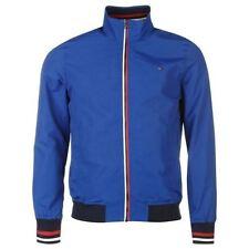 Tommy Hilfiger Men s Coats   Jackets  f1ac0221e7
