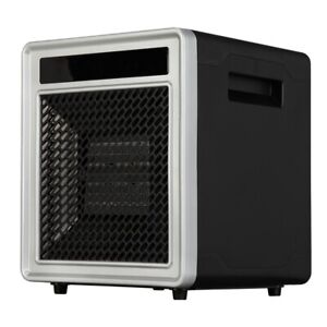 Homegear Compact 1500w Room Space / Cabinet Heater