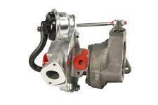 Neu  Turbolader 1,3 Liter Multijet  JTD 75 PS 55 KW 73501343 71784113 Fiat