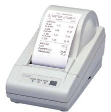 CAS DEP-50 Thermal Receipt Printer for PB (150,300,500) series, Brand NEW