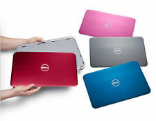 Dell Inspiron 15- 5520 LAPTOP, Core i5 8GB, 1000GB,1GB ati GRAPHIC