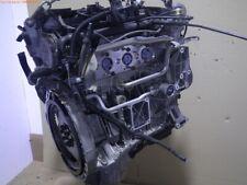 Motor 271940 C 200 KOMPRESSOR Mercedes-Benz C-Klasse SportCoupe (CL203)