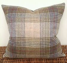 Country Fashion Decorative Cushions