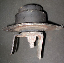 Classic Saab 900 1989-94 Lower Left Or Right Side Engine Hydraulic Motor Mount