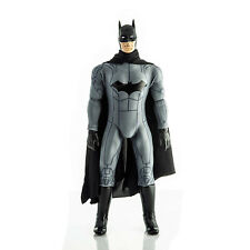 Mego DC New 52 Batman 14 Inch Action Figure NEW IN STOCK