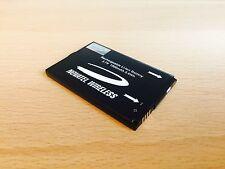 Genuine Novatel Wireless battery (40123111.00) for MiFi 3352, 4510 & L / 4082