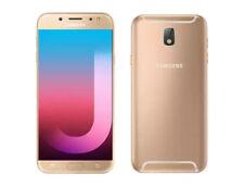 Samsung Galaxy J7 Pro GOLD DUOS 32GB janjanman120